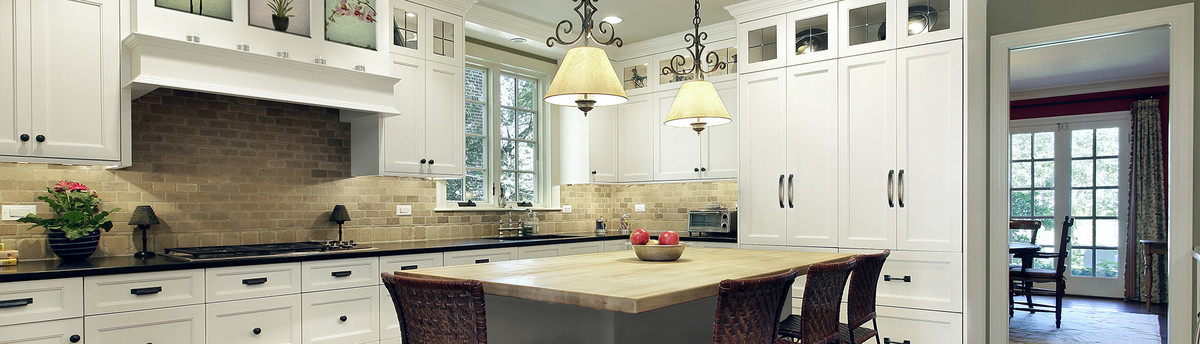 Attractive Raleigh Premium Cabinets   Raleigh, NC, US 27617   Home