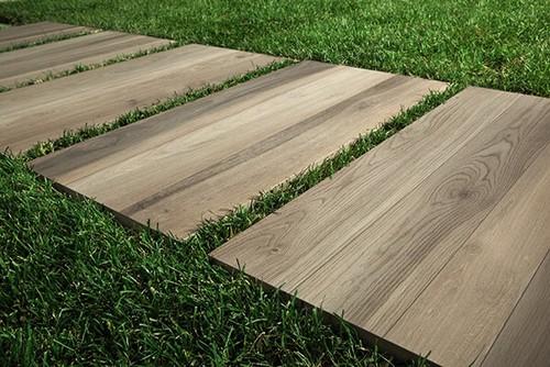Pavimentazione carrabile - Pavimentazione cortile esterno ...