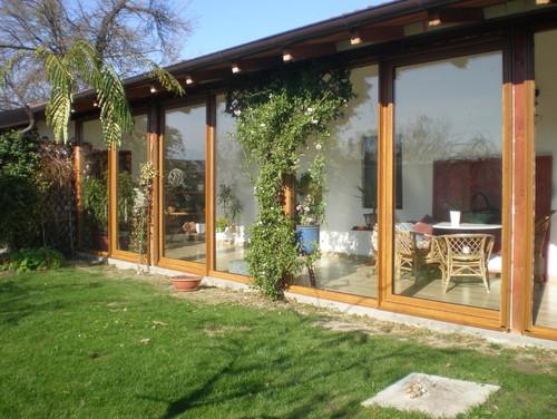 D Co Mobilier Jardin Nyon 11 Rouen Mobiliermoss Mobilier Pas Cher Pour Restaurant