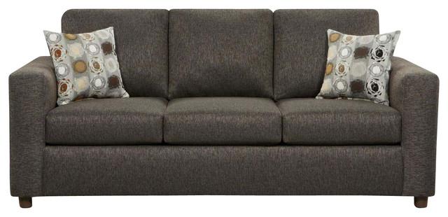 Fine Talbot Queen Sleeper Sofa Machost Co Dining Chair Design Ideas Machostcouk