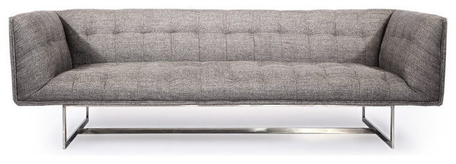 classic modern sofas – Home and Textiles