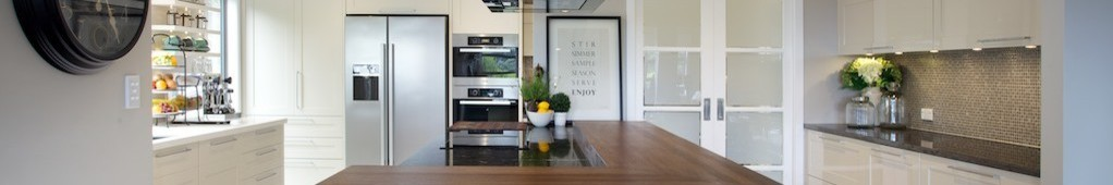 Kitchen Architecture Ltd Auckland Nz 0932