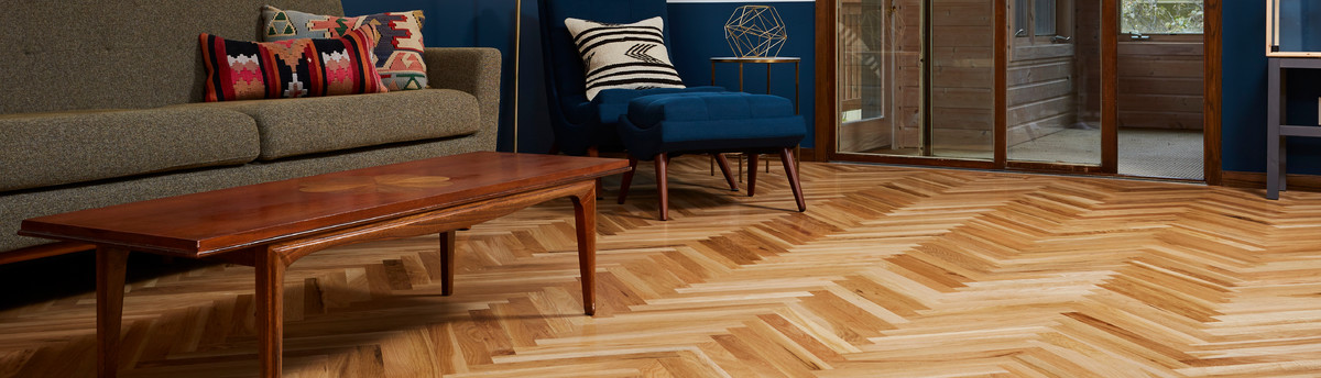 Raven Hardwood Flooring Stillwater Mn Us 55082