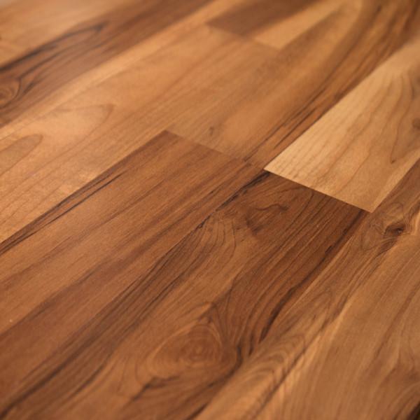 8mm Laminate Flooring premier elite natural oak 8mm laminate flooring Quick Step Eligna Spiced Tea Maple 8mm Laminate Flooring Sample Traditional Laminate Flooring