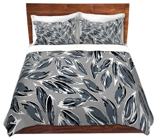 DiaNoche Duvet Covers Twill By Zara Martina