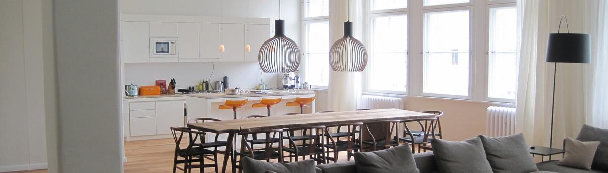 Gartendeko Berlin, laux interiors berlin - berlin, de 10405, Design ideen
