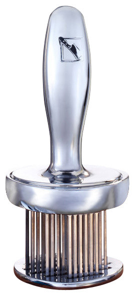 Modern Kitchen Utensils Gadgets impressor, meat preparation tool - modern - kitchen tools and