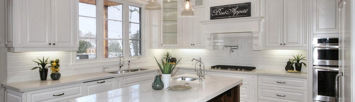 Brundale Fine Homes - Stouffville, ON, CA L4A 7X3
