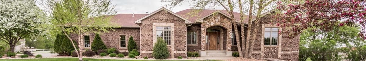 Deffenbaugh Homes Sioux Falls Sd Us 57108