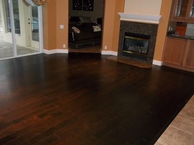Hardwood flooring for Hardwood floor dealers