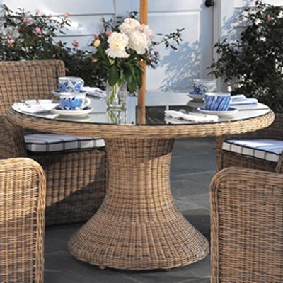 kingsley bate outdoor patio and garden furniture traditional patio furniture and