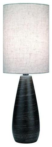 Lite Source Ls-2998 Quatro 18 Table Lamp.