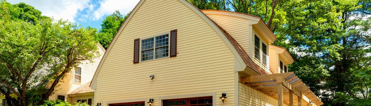 & Kurtz Design Studio LLC - Southborough MA US 01772 memphite.com