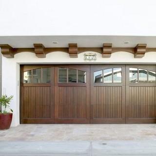 Nice Western Overhead Doors   Los Angeles, CA, US 90016