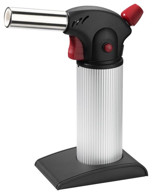 professional chefs kitchen blowtorch - Kitchen Blowtorch