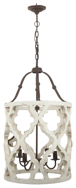invt uk lighting all medium nickel large laura chandelier view shade light charcoal resp sorrento ashley