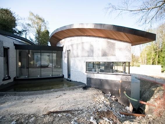 Kayos Cottage