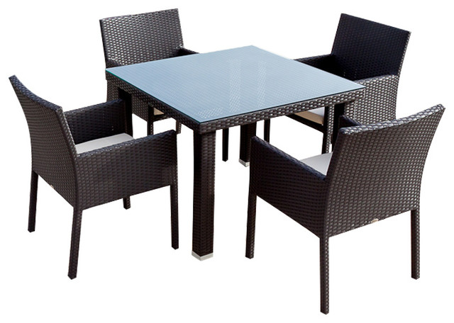 dining set for four collections
