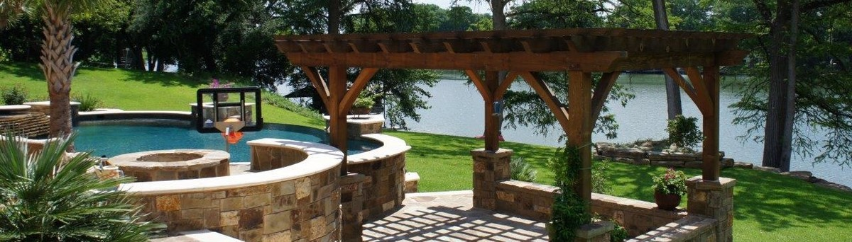 Homefield   The Outdoor Living Store   New Braunfels, TX, US 78130   Start  Your Project