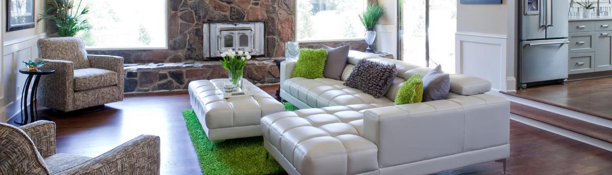 Pro Design Inc: Roswell, GA, US 30075