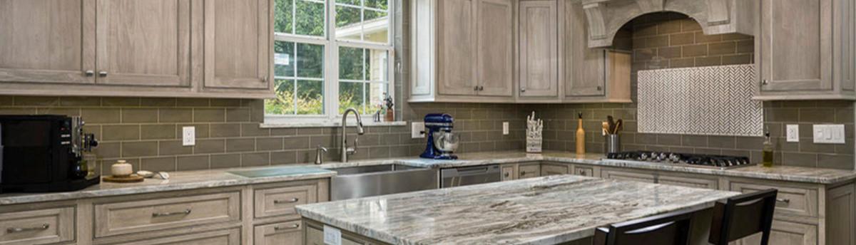 dietz kitchen gallery reedsburg wi us 53959 - Kitchen Gallery
