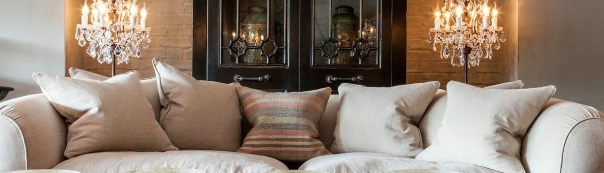 homes of elegance abergavenny monmouthshire uk np7 5he