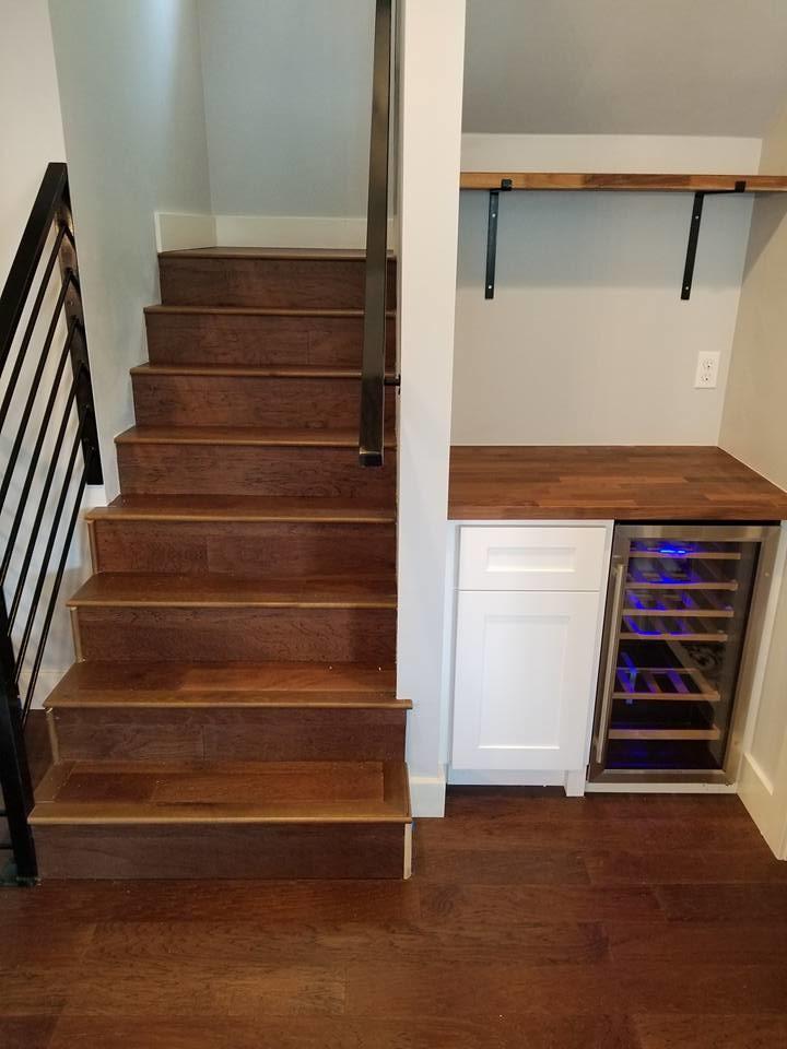 Custom Full Home Remodel