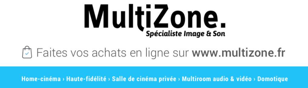 multizone montpellier fr 34070. Black Bedroom Furniture Sets. Home Design Ideas