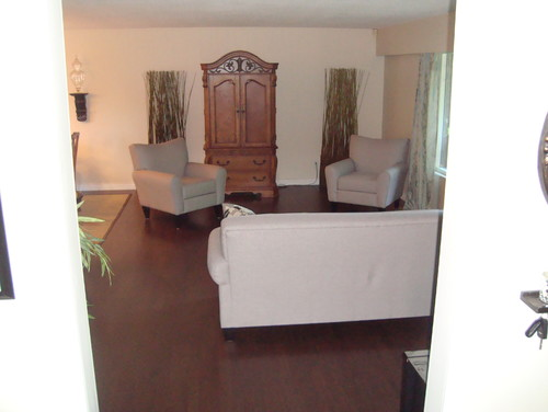 Need Furniture Layout Options For My Narrow Livingroom Please