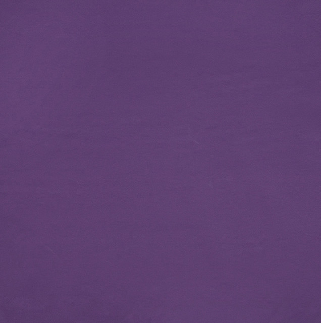 Purple Indoor Outdoor Commercial Marine Grade Faux Leather By The Yard