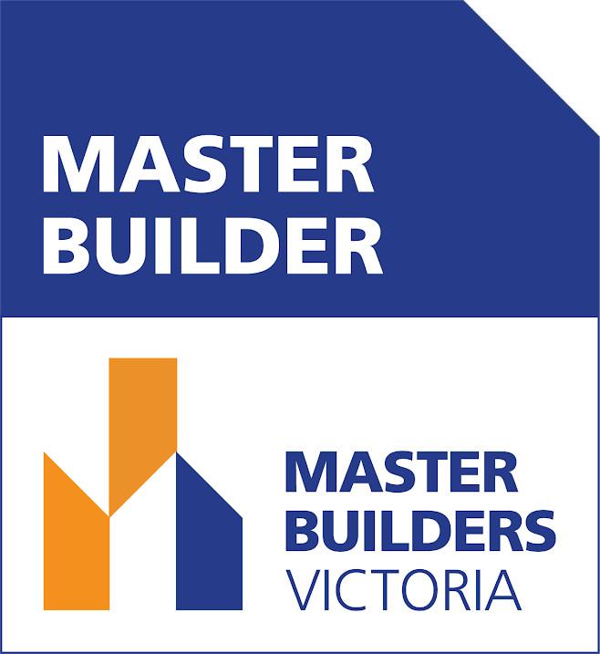 Master Builders of Victoria Member