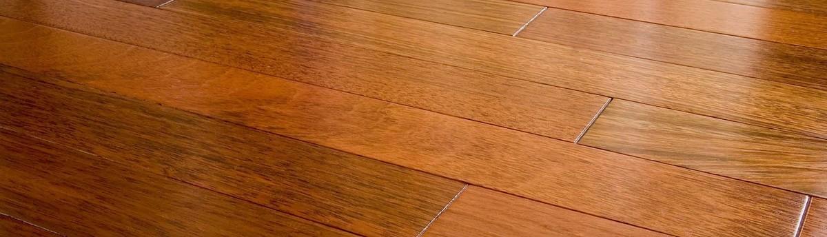 Floors etc soquel ca us 95073 home tyukafo