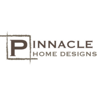 Pinnacle Home Designs Covington La Us
