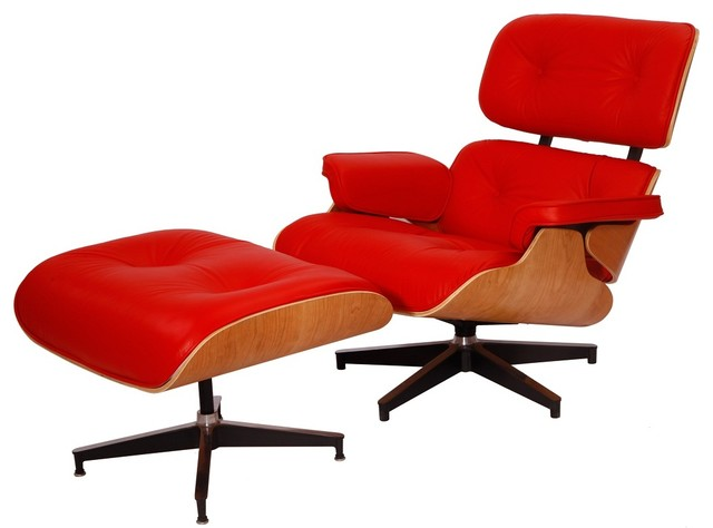 Modern Plywood Lounge Chair Modern Indoor Chaise Lounge Chairs By MLF USA