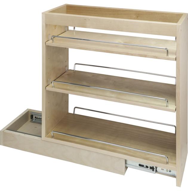 ... storage organization kitchen storage organization pantry cabinet