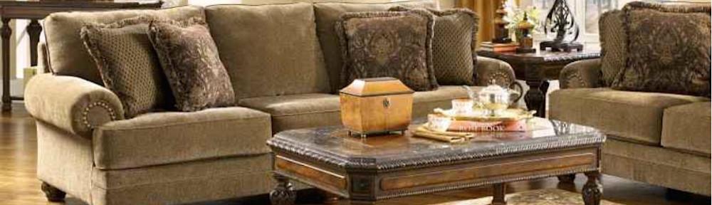 Boyd Discount Furniture   Wayne City, IL, US 62895