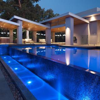 Pools by Design - Perth, WA, AU 6108