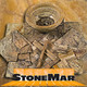 StoneMar Natural Stone Company LLC