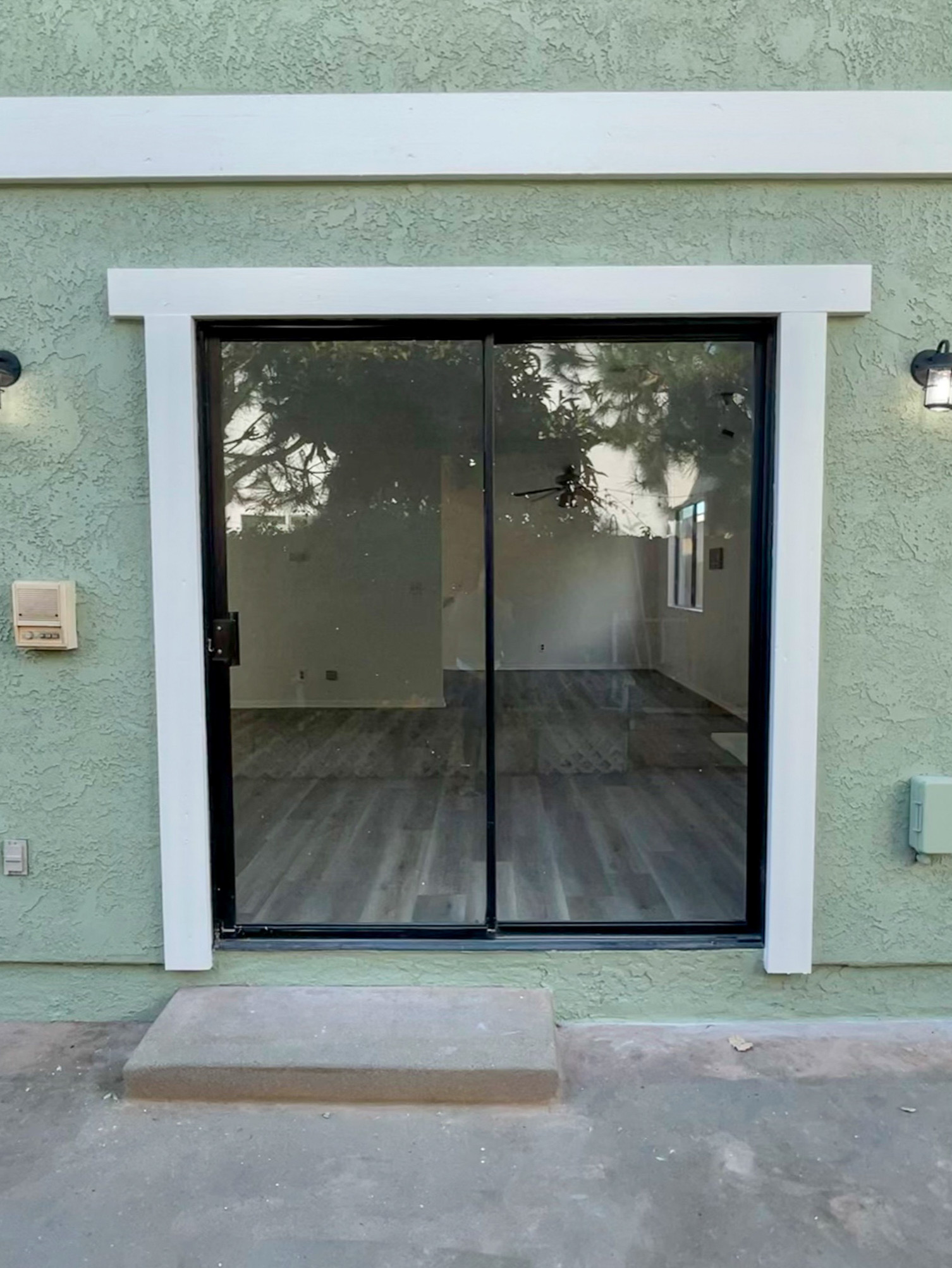 Two on a Lot Townhome-Redondo Beach