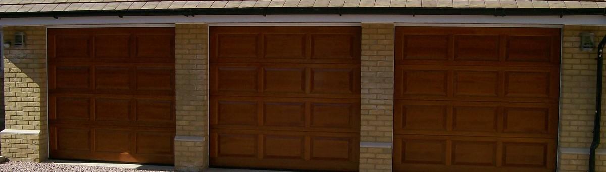 Premier Garage Doors Dunstable Bedfordshire Uk Lu6 2es