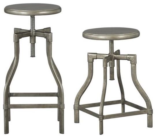 Amazoncom acrylic bar stools