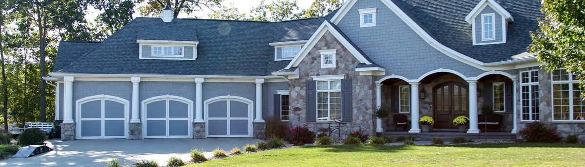 Overhead Door Company Of Cedar Rapids U0026 Iowa City   Garage Door Sales U0026  Installation   Reviews, Past Projects, Photos | Houzz