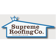 Supreme Roofing Company Inc.   Hollwood, CA, US 90038