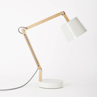 angle table lamp 2 0 contemporary table lamps melbourne by