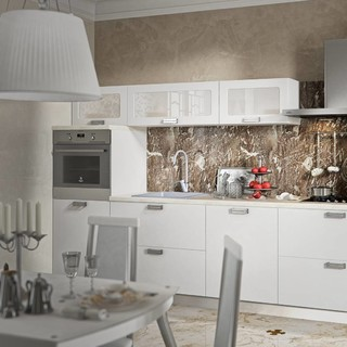 Дизайн центр кухни твой дом