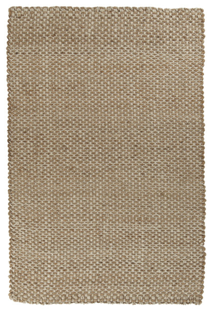Surya Rug Co Reeds REED824 Farmhouse Area Rugs by Rugs Done Right