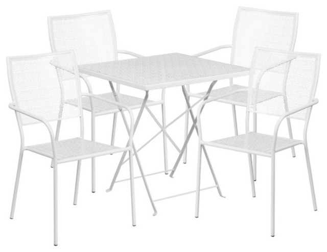 outdoor outdoor furniture outdoor dining furniture outdoor