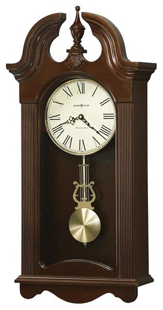 Howard Miller Malia Clock
