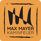 Kaminfeuer GmbH