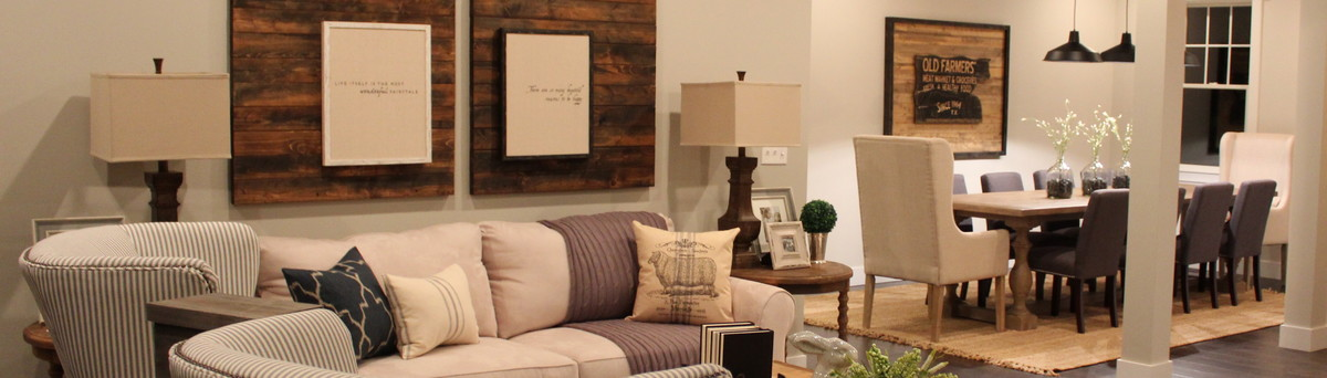 Interiors By Design West